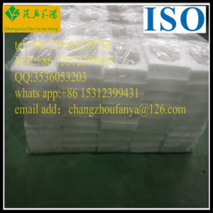 EPE Packaging Shock Cushioning Foam Box Lining pictures & photos