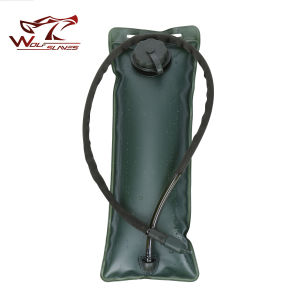 Tactical 3L Hydration Water Bag for Military pictures & photos