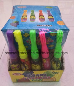 Bonny Toothbrush Spray pictures & photos