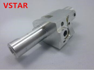 High Precision CNC Machining Aluminum Hardware for Spare Part pictures & photos