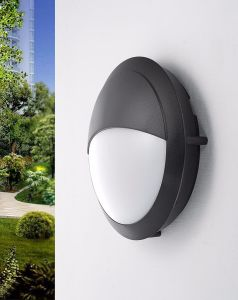 IP65 Waterproof LED Outdoor Wall Lighting LED Lamp pictures & photos