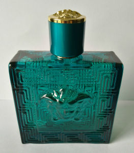Hot-Selling Brand Designer Perfume/Man Perfumes with Competitive Price pictures & photos