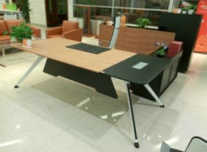 China Supplier Conference Table Specifications Modern Design Conference Table