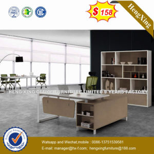 2016 Foshan Office Desk Counter Office Furniture (NS-D030) pictures & photos