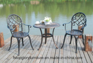 Garden Patio Dining Sets for Outdoor Furniture pictures & photos