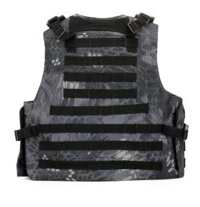 New Camo Vest Combat Safety Bulletproof Vest pictures & photos