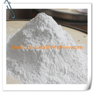 Muscle Bodybuilding Steroids Powder Boldenone Cypionate pictures & photos