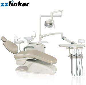 Suntem St-D307 Upgrade Ce Dental Chair pictures & photos