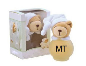 Baby Perfume with Best Quality pictures & photos