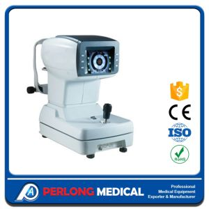 R-9 Autorefractometer/ Cheap Auto Refractometer /Medical Autorefractor for Eyes pictures & photos