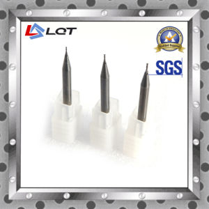 CNC Tool Setter CNC Tool Presetter Carbide End Mills pictures & photos