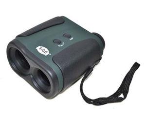 Long Distance 6X Magnification 7X32 1200 Arc Laser Rangefinder pictures & photos