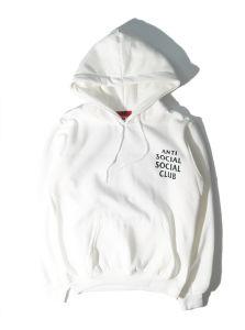 Unisex Cotton Hoodie Oversized Hoodie Hoody Men Hoodie pictures & photos