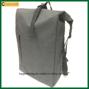2017 Fashion Laptop Backpack Business Backpack Promotion pictures & photos