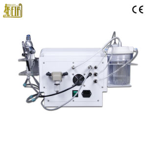 Water Hydrafacial Dermabrasion Skin Care Machine/Skin Cleaner for Salon pictures & photos