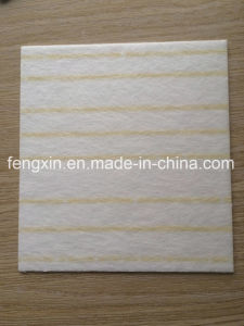 Fiber Glass Tissue AGM Storage Battery Separator pictures & photos