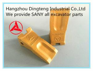 Sany Excavator Bucket Tooth Sany Excavator Parts pictures & photos