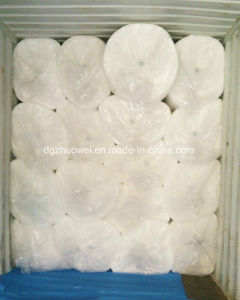Air Filtration Spray Booth Filter, High Efficiency Polyester Filter Media Roll pictures & photos
