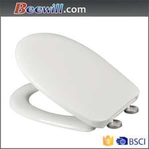 European Standard Custom Made Lavatory Product pictures & photos