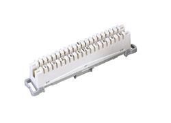 10 Pair Disconnection Module (NSA-6025-10P)