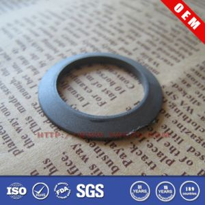 Car Application Neopren / EPDM / Viton / NBR Rubber Gasket pictures & photos