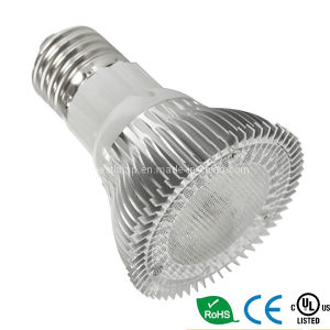 LED Bulb Lamp with Long Life 50000hours (BL-NHP9PAR20-01) pictures & photos