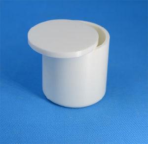 2200c Zirconia Ceramic Crucible pictures & photos