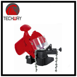Chain Saw Sharpener (TWCSS220) pictures & photos