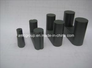 FM-56 C8 Round Ferrite Magnet From China Amc pictures & photos