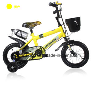 Hot Sales Children Bicycle with Competitive Prices Sr-Kb108 pictures & photos
