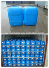 Phosphoric Acid 85% (Food grade) CAS 7664-38-2 pictures & photos
