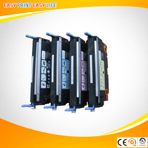 7850A/7581A/7582A/7583A Compatible Toner Cartridge for HP 3800 pictures & photos