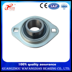 Pillow Block Ucp Bearing Ucp201 Ucp202 Ucp203 Ucp204 Ucp205 Ucp206 pictures & photos