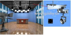 Track System for Studio pictures & photos