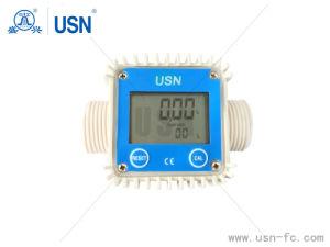 Digital Adblue Flow Meter for Urea Pump (USN-UMT) pictures & photos