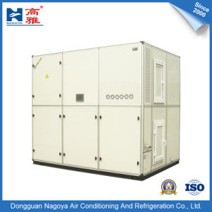 Clean Water Cooled Constant Temperature Humidity Central Air Conditioning