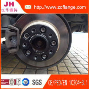 Cars with Flange pictures & photos