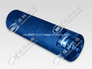Belt Conveyor, Carrying Roller, Trough Roller pictures & photos