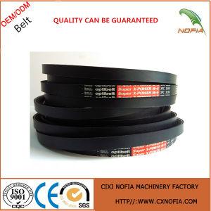 Xpc 3550 V Belt