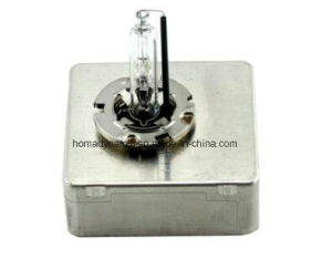 12V 35W D5s HID Xenon Bulb 4300k pictures & photos