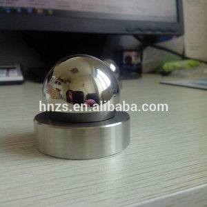 API 11ax Stellite/Tungsten Carbide Valve Ball and Seat pictures & photos