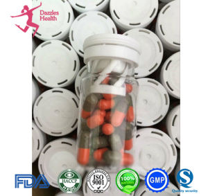 Citrus Fit/OEM Weight Loss Diet Pill with Private Label pictures & photos