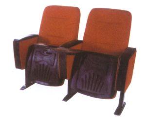 Auditorium Chair&Seating (LT23) pictures & photos
