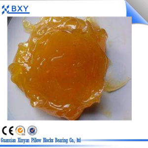 Multi-Purpose Lithium Base Grease No. 1/2/3 pictures & photos