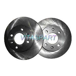 Disc Brake (vts1053)