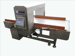 Auto-Conveying Type Metal Detector (MC-DI)