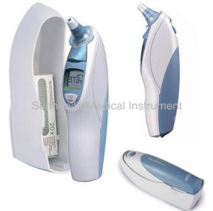 digitale thermometer baby