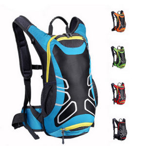 Cycling Bicycle Road Mountain Sport Outdoor Hiking Backpacks pictures & photos