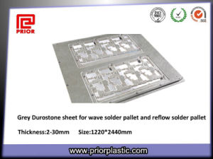 PCB Soldering Pallet/Durostone CAS761 Sheet pictures & photos