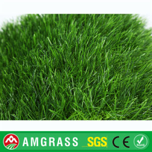 Encrytion Tennis Artificial Grass, Artificial Grass Used in Football Field pictures & photos